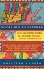 Garcia, Cristina,Voces Sin Fronteras/voices Without Frontier