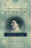 Wilder, Laura Ingalls,Writings to Young Women from Laura Ingalls Wilder