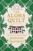 Chiaverini, Jennifer,The Aloha Quilt