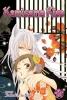 Suzuki, Julietta,Kamisama Kiss, Vol. 10