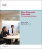 Martha Young; Michael,iExec Enterprise Essentials Companion