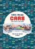 Richard  Ferguson,Terrific Timelines: Cars