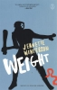 Winterson, Jeanette,Weight