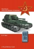 Keith Ward,World War II Soviet Field Weapons & Equipment