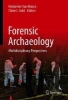 ,Forensic Archaeology
