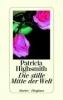 Highsmith, Patricia,Die stille Mitte der Welt
