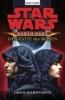 Karpyshyn, Drew,Star Wars (TM) Darth Bane 3. Dynastie des Bösen