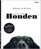Katharina von der Leyen,Liefde voor Honden