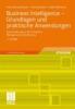 Kemper, Hans-Georg,Business Intelligence - Grundlagen und praktische Anwendungen