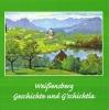 ,Weißensberg  Geschichte und Gschichtla