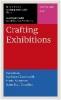 Adamson, Glenn,Crafting Exhibitions