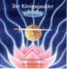 Kyber, Manfred,Der Königsgaukler