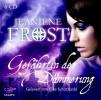 Frost, Jeaniene,Gefährtin der Dämmerung