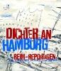 Greve, Andreas,Dichter an Hamburg