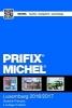 ,PRIFIX® MICHEL® 2017