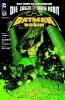 Tomasi, Peter J.,Batman & Robin