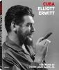 Erwitt, Elliott,Cuba