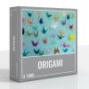 ,Puzzel Origami