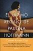 Romero Dorr, Carmen,El ?ltimo regalo de Paulina Hoffmann