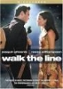 <b>Walk The Line DVD /</b>,