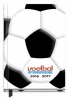 ,<b>Schoolagenda Voetbal International 16/17</b>