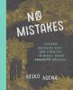 Keiko  Agena,No mistakes