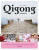 Patricia van Walstijn,Qigong lifestyle