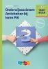 M.  Baseler,Onderwijsassistent Activiteiten bij leren PW niveau 4 Theorieboek