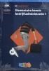 ,InBusiness Elementaire kennis bedrijfsadministratie 1 Theorieboek