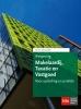 ,Wetgeving Makelaardij, Taxatie en Vastgoed. Editie 2017-2018