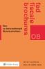 M.I. van Haaren, M.M.W.D.  Merkx,Btw en internationaal dienstenverkeer