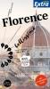 ,<b>Extra Florence</b>