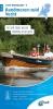 ANWB,Randmeren-zuid Vecht 2019