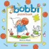 Monica  Maas,Bobbi puzzelboek