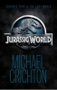 Michael  Crichton,Jurassic World