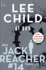 Lee  Child,61 uur