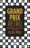 Olav  Mol,Grand Prix Retro