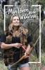 <b>Miriam  Lancewood</b>,Mijn leven in de wildernis