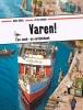<b>Doro  Göbel</b>,Varen!