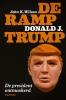 <b>John K.  Wilson</b>,De ramp Trump
