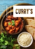 Sophie  Matthys,Curry`s