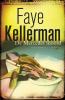 Faye Kellerman,De Mercedes moord