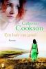 <b>Catherine  Cookson</b>,Een hart van goud