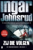 <b>Ingar  Johnsrud</b>,Zij die volgen