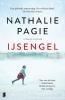 <b>Nathalie  Pagie</b>,IJsengel
