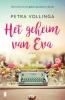 <b>Petra  Vollinga</b>,Het geheim van Eva