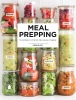 <b>Keda  Black</b>,Meal prepping