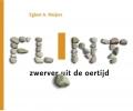E.A.  Meijers, R.  Leukfeldt,De Flint