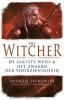 <b>Andrzej  Sapkowski</b>,The Witcher  De laatste wens en het zwaard der voorzienigheid
