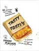 Darren  Purchese,Tasty tosti`s